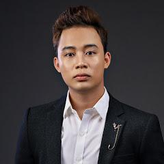 Nguyễn Quí Gamer