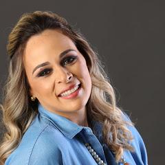 Rocio Salcedo TV