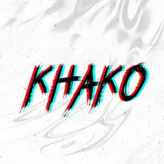Prod By Khako