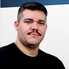 Equaciona Com Paulo Pereira