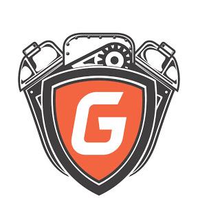 GoshaTurboTech