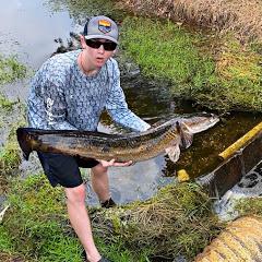 Bass fishing Productions