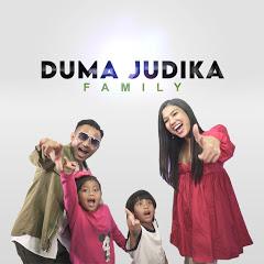 DUMA JUDIKA FAMILY