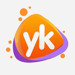 YangiKulgu