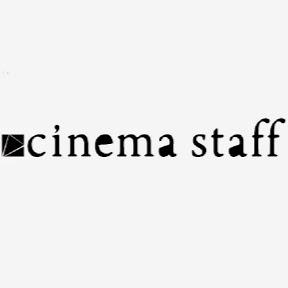 cinemastaffchannel
