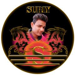 Suriy PS Music