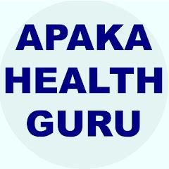 Apaka Health Guru