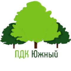 """Питомник растений """"Южный"""""""