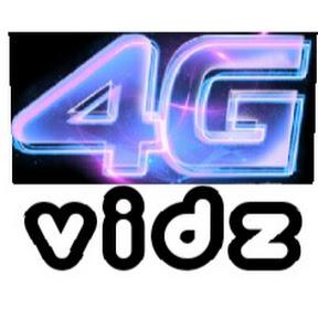 4G VIDZ