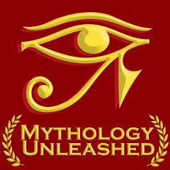 Mythology Unleashed
