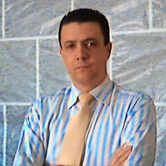 José Carlos ORAÇÃO ESPECIAL