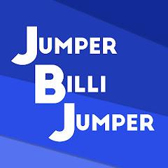 Jumperbillijumper