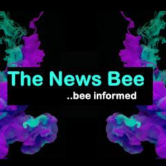 The News Bee