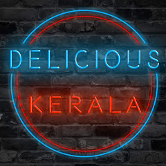 Delicious Kerala