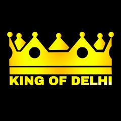 King Of Delhi