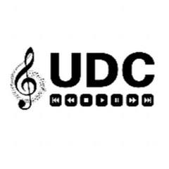 Universal DJs Club