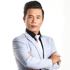 Lê Minh Trung Entertainment