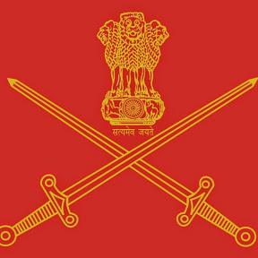 ADGPI-INDIAN ARMY