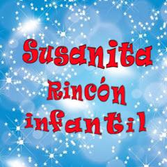 Susanita Rincon Infantil