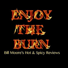 Bill Moore's Hot & Spicy Reviews