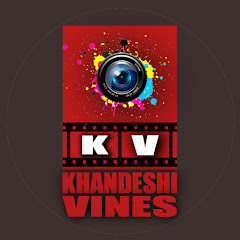 KHANDESHI VINES