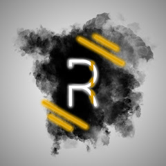Rantabl