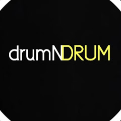 drumNDRUM