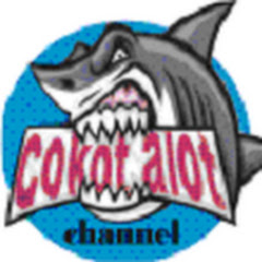 cokot alot channel