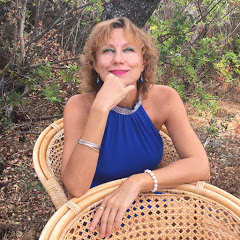 Cuerpo sano. Antonina Nagay.