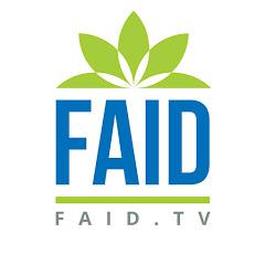 FAID TV