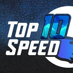 Top10Speed