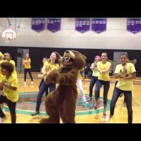 Gotha Middle School Videos