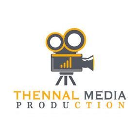Thennal Media