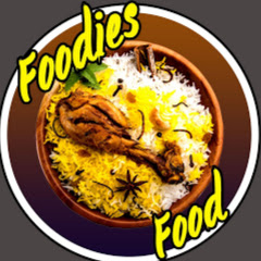 Foodies Food