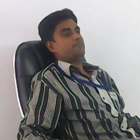 Mamun Khan