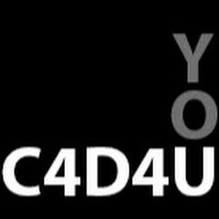 C4D4U