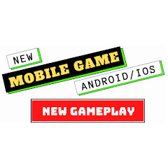 New Mobile Game