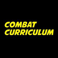 Combat Curriculum