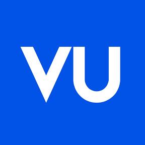 VU FranceTV