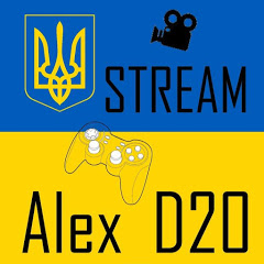 Alex_D20 2nd CH
