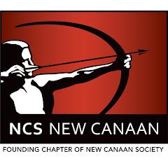 NCS NewCanaan