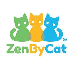 Zen By Cat