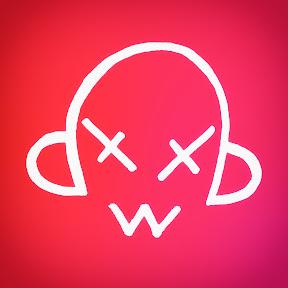 WT Music