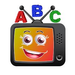 Kids School ABC