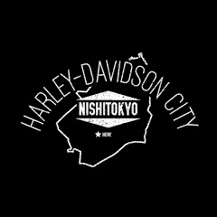 ハーレーダビッドソンシティ西東京