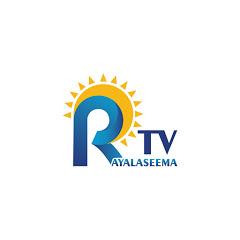 Rayalaseema TV