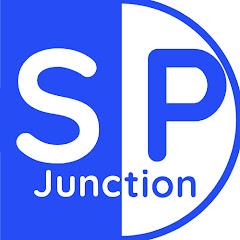 SP Junction