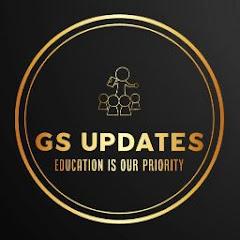 GS Updates