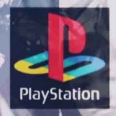 PlayStation Play Chanel