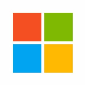 Microsoft Helps